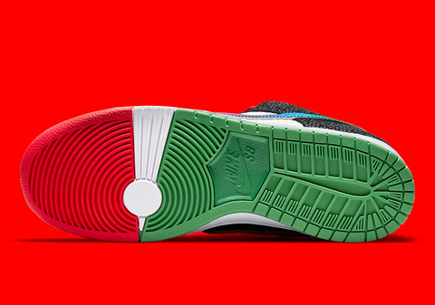 nike-sb-dunk-low-what-the-p-rod-CZ2239-600-2