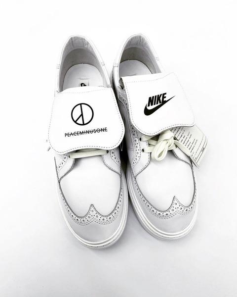 G-Dragon-Nike-Kwondo-1-1