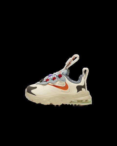 TS-Nike-270-YA-02_95672