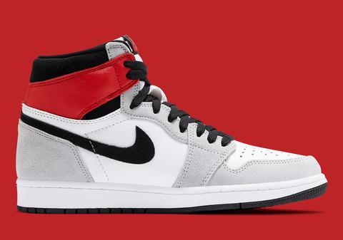 Air-Jordan-1-High-OG-Light-Smoke-Grey-555088-126-1