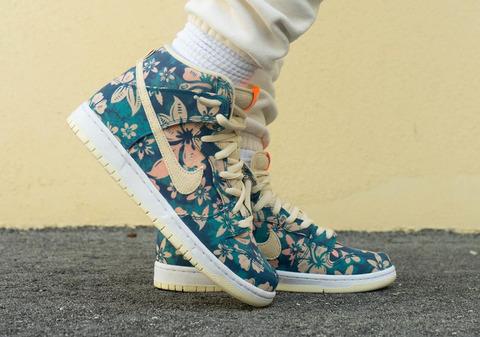Nike-SB-Dunk-High-Hawaii-CZ2232-300-6
