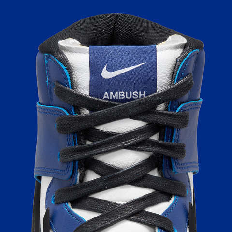 ambush-nike-dunk-high-deep-royal-blue-CU7544-400-release-date-7