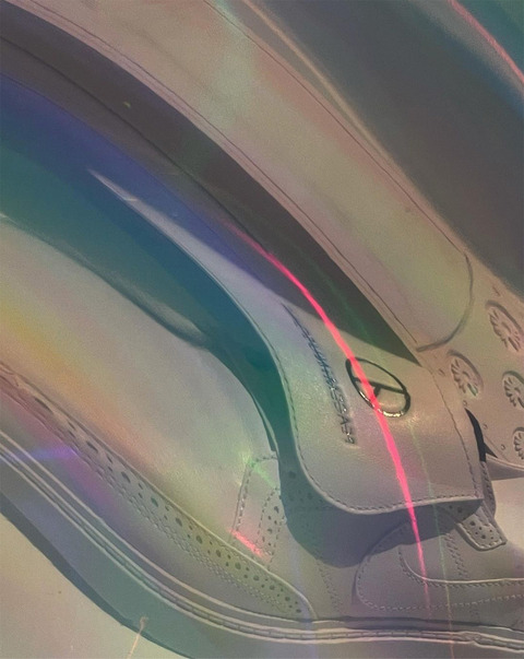 peaceminusone-nike-wingtip-brogue-shoe-1