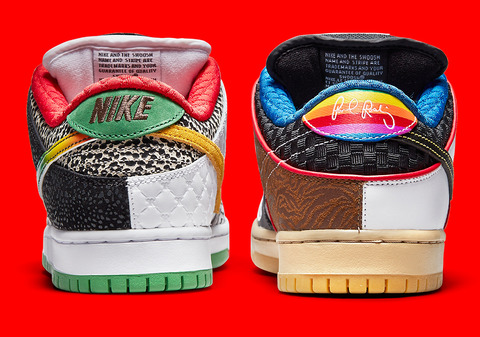 nike-sb-dunk-low-what-the-p-rod-CZ2239-600-12