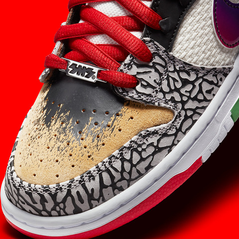 nike-sb-dunk-low-what-the-p-rod-CZ2239-600-9