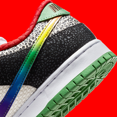 nike-sb-dunk-low-what-the-p-rod-CZ2239-600-8