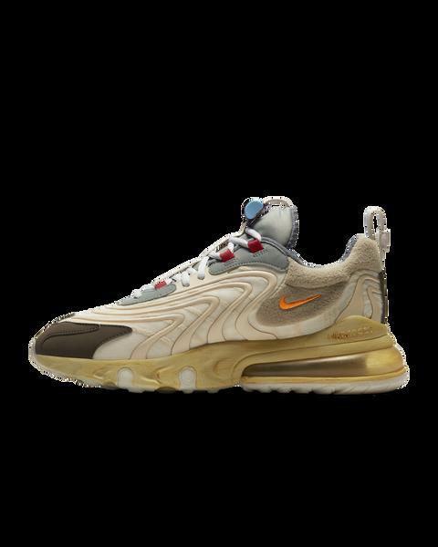TS-Nike-270-04_95666