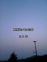 04f78a46.jpg