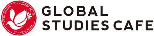 GSC_logo_RGB_s