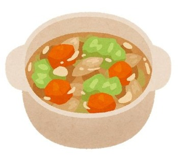 soup_vegetable