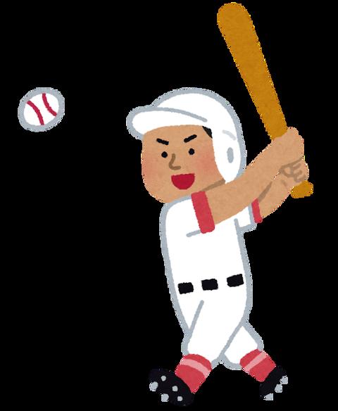 sports_baseball_man_india