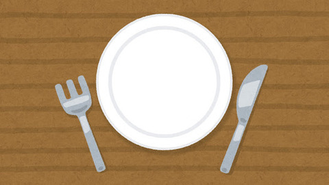 bg_food_dish