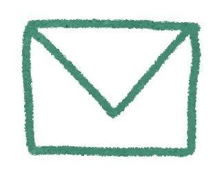 mark_mail
