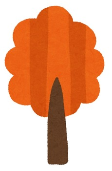 tree_simple6