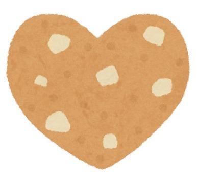 cookie2_heart