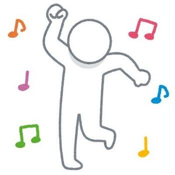 figure_dance