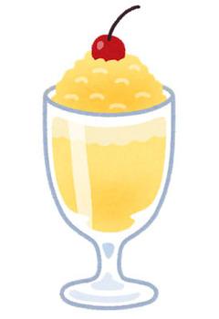 sweets_milk_shake