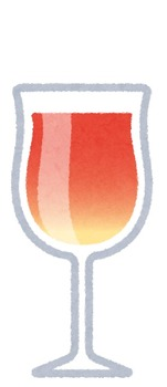 drink_cocktail15