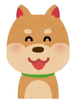 dog4_laugh