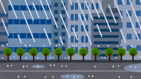bg_rain_buildings