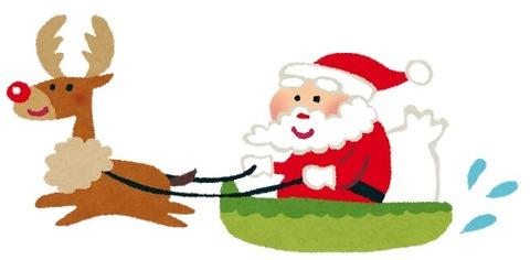 【クリスマス】小3の息子「サンタさんってパパなの?」俺「違うよー」息子「ふーん」→息子「パパ!プレゼントあった!やっぱりいるんだね!」俺「^^」