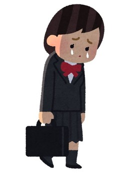school_girl_cry_walk