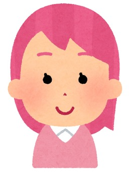 character_girl_color9_pink
