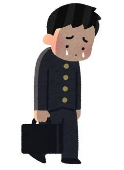 school_boy_cry_walk