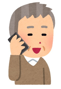 smartphone_talk05_ojiisan