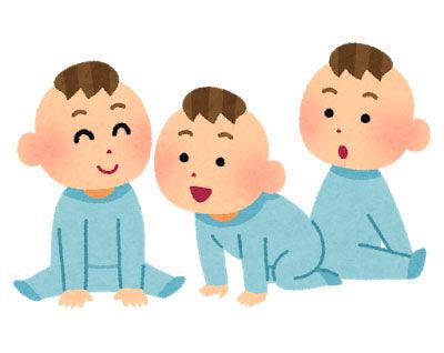 baby_mitsugo---コピー