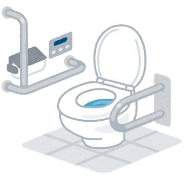 toilet_kurumaisu