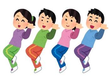 dance_shoot_dance
