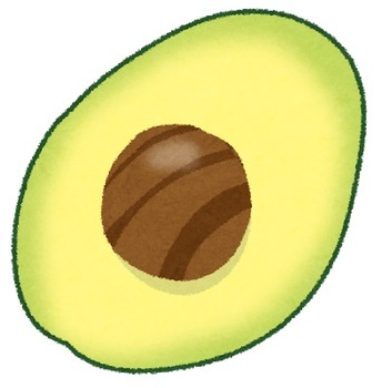 cut_vegetable_avocado