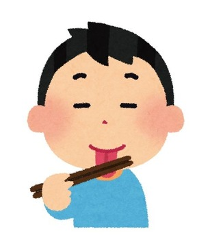 kiraibashi07_neburibashi