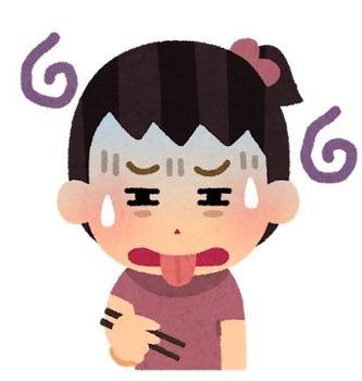 mazui5_girl