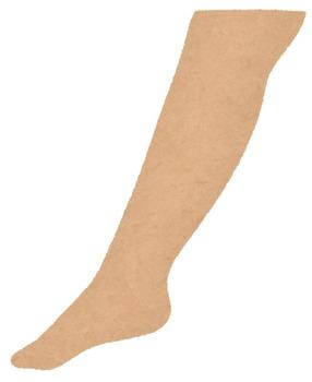 fashion_pansuto_stocking_brown