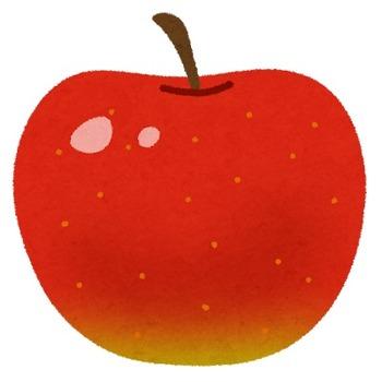 fruit_ringo