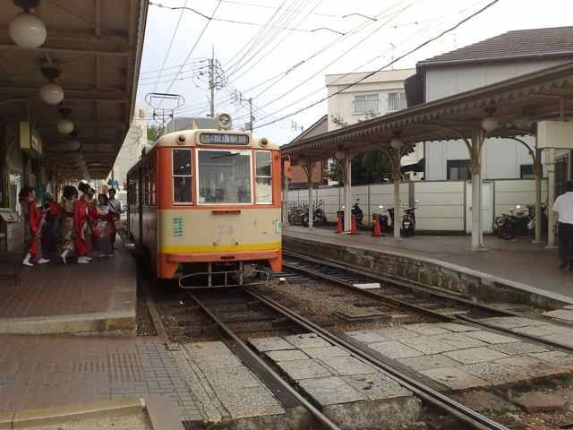 駅 ii 無人 第3セクター鉄道における無人駅の活用