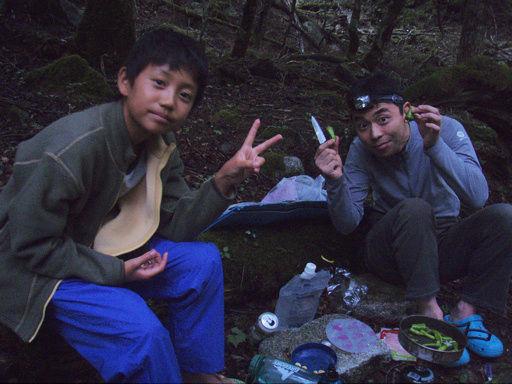 20100810ひろのしん旅 088 (2)