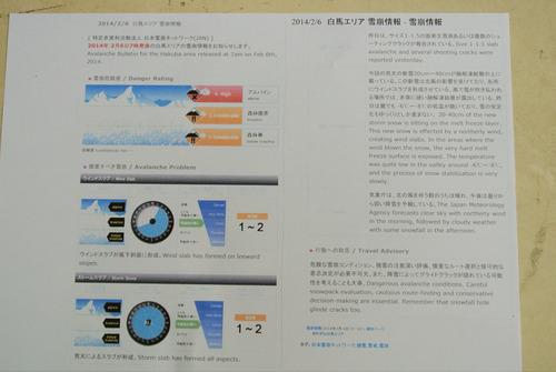 DSC_7565 (2)