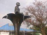 水道記念館2