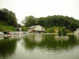 フィッシュオン王禅寺2