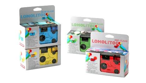 LOMOLITOS2