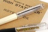 シードボールペン1