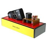 トイカメラ3