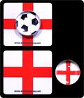 ワールドカップマグネット