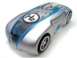 H-racer1