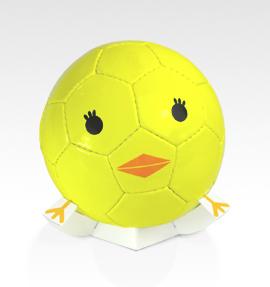 Yellow-Bird1