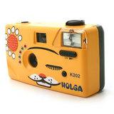 ネコカメラ3