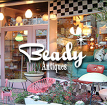 beady_antiques